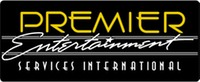 Premier Entertainment Servic1.fs